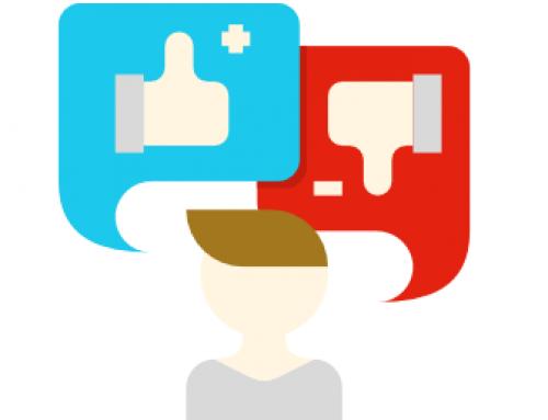 Pre-swazja – jak wykorzystywać techniki wpływu społecznego?