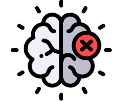 Scott Lilienfeld – czym są błędy poznawcze?