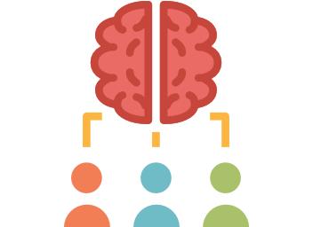 burza mózgów