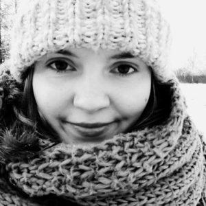 Małgorzata Delkowska