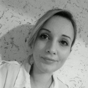Paula Pyrcz