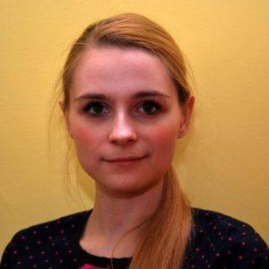 Anna Wadelska-Kaczmarek