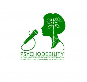 Psychodebiuty
