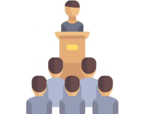 Konferencja naukowa Psychodebiuty – Patronat