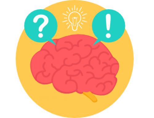 Jak skutecznie przywrócić pamięć (roboczą)? – DrMateusz Gola