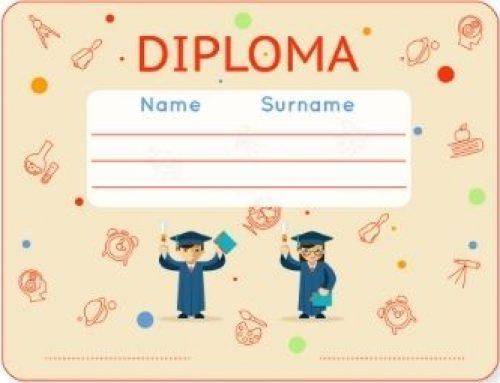 Jak pisać prace dyplomowe zpsychologii
